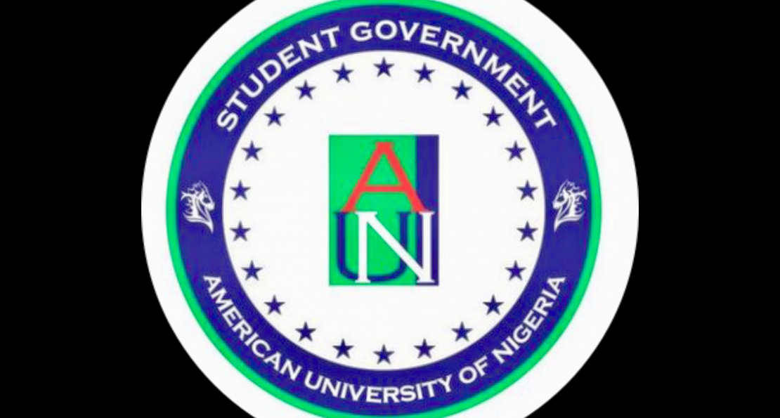 The Role of the Student Government Association